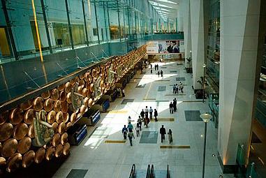Terminal-3-at-Indira-Gand