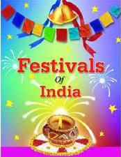 New year India