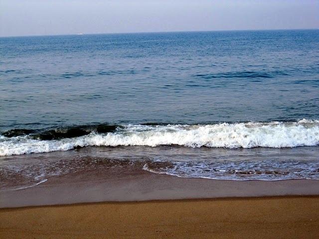 Mangalore beaches, Indian beach holidays, Karnataka beaches