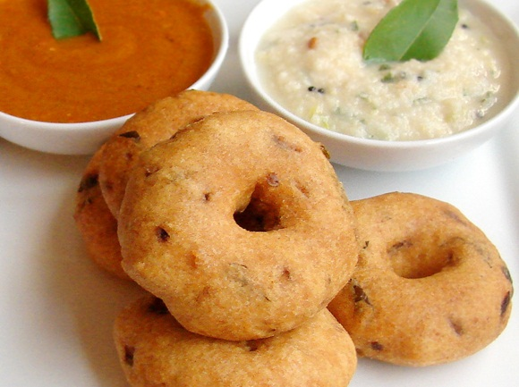monsoon food culture of India, monsoon foods of gujarat,