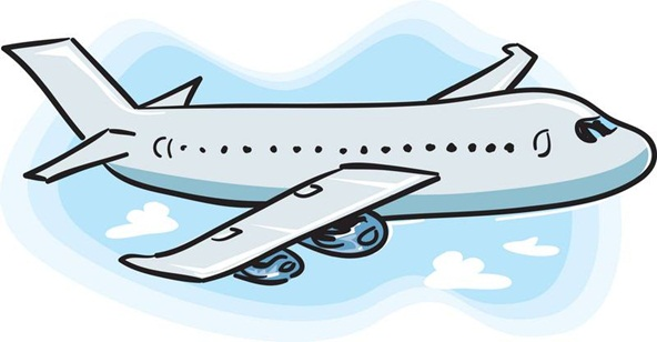 cheap flight tickets, lowest airfare, friendship day story of NRIs