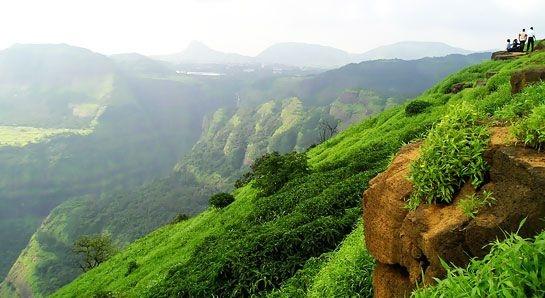 overivew of Lonavala, Maharashtra hill stations, getaways from Mumbai, cheap flights to mumbai