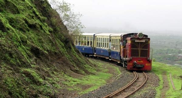 overivew of Matheran, Maharashtra hill stations, getaways from Mumbai, cheap flights to mumbai