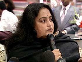 Sushmita banerjee bio, violence against women in Afghanistan, child prostition cases in the world