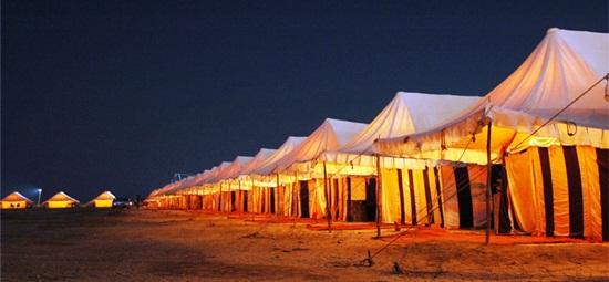 Rann utsav, Kutch festival of Gujarat, Gujarat tourism, Indian culture,