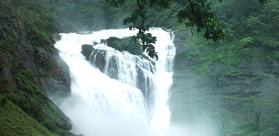 Coorg sightseeing, Karnataka tourism, best south indian tourist destinations