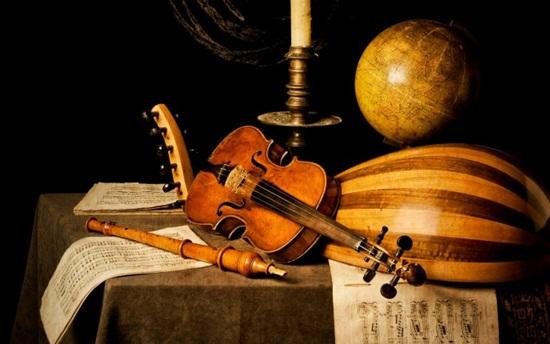 winter festivals of India, festivals in Madhya Pradesh, Tansen music festival