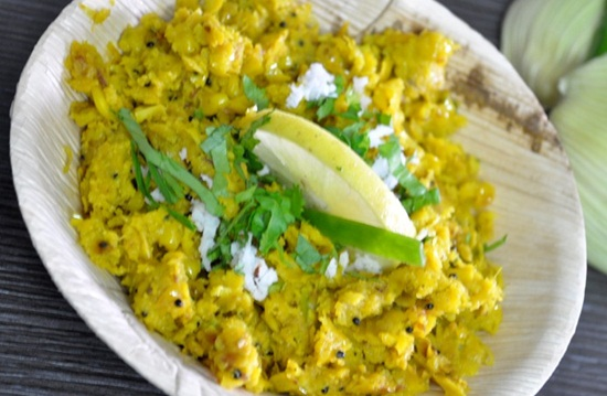 complete Indore special food guide, food tourism in Madhya Pradesh, tourist attractions of Madhya Pradesh