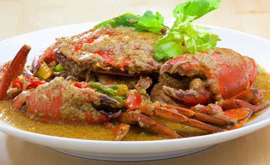 Goan seafood, Goa seafood restaurants, blogs on goan food