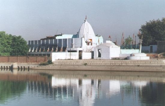Stories of Punjab, Punjab temples, punjab travels, Indian Eagle travel blog