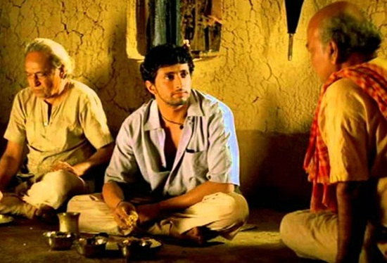Bengali cinema, bengali literature, national award winning bengali films, anjan das filmography, Indian Eagle travel blog, Indian cinema