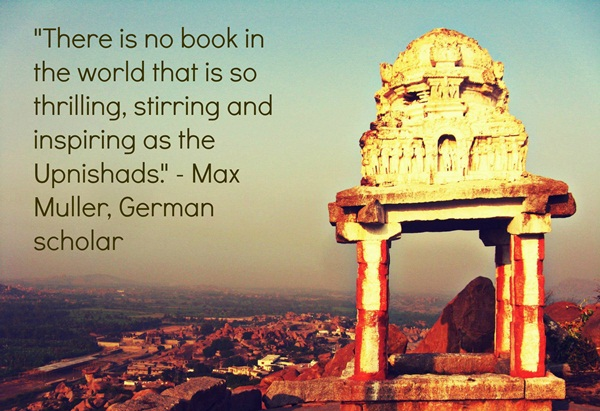 best quotes on India, what world thinks of india, wonders of India