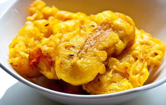 kerala travel, kerala food culture