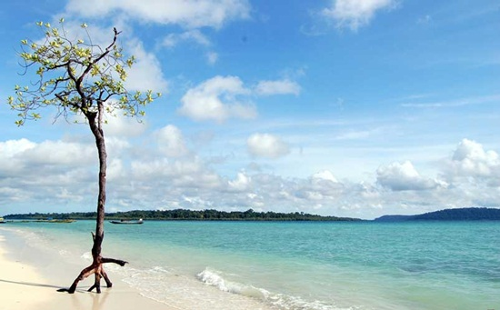 beaches of andaman islands, andaman travel stories