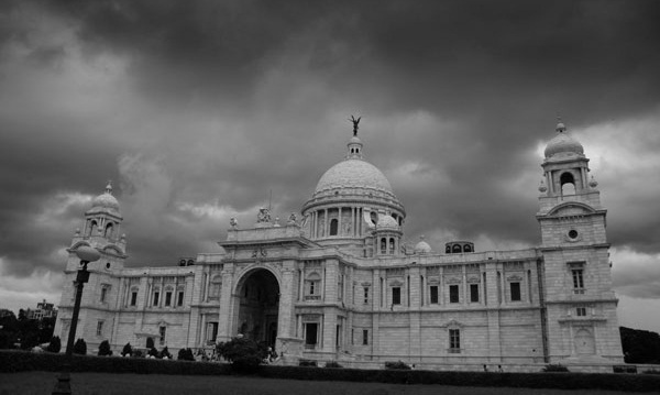 pictures of kolkata monsoon, monsoon travel tips, Indian monsoon destinations
