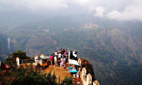 cheap flights to bangalore, cheap airfare to chennai, Indian Eagle travel blog, coonoor travel guide