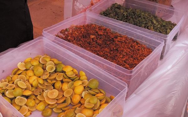 recipe of hyderabadi haleem, history of haleem, Indian Eagle blog on haleem