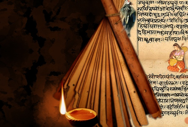 amazing facts of Sanskrit in India, history of Sanskrit