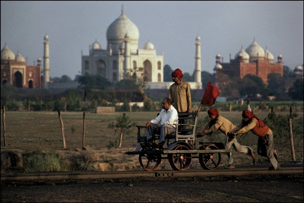 popular quotes about Taj Mahal, Taj Mahal pictures