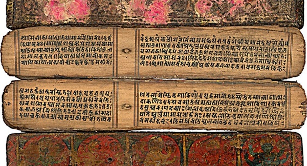 things to know about Sanskrit, oldest language of India