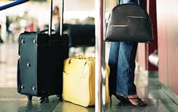 All Nippon Airways' baggage policy, cheap USA to India flights, baggage policy for international economy flights, IndianEagle Travel