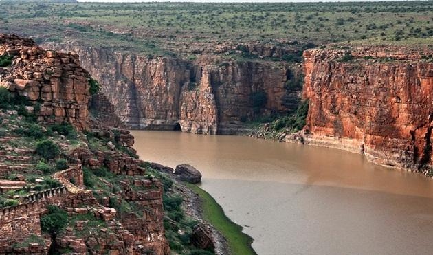 Andhra Pradesh tourist, places to visit in Andhra Pradesh, Inida travel wishlist 2015