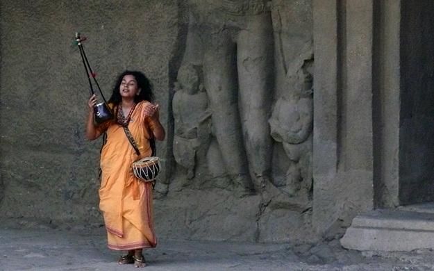 Poush Mela Shantiniketan, Baul singers of Bengal, folk culture of Bengal