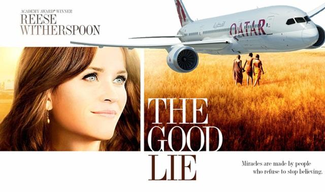 Qatar Airways' inflight entertainment, Qatar Airways news, IndianEagle travel blog, IndianEagle cheap flights to India