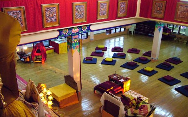 yoga centers in Himachal Pradesh, Yoga in Himalayas, IndianEagle travel blog
