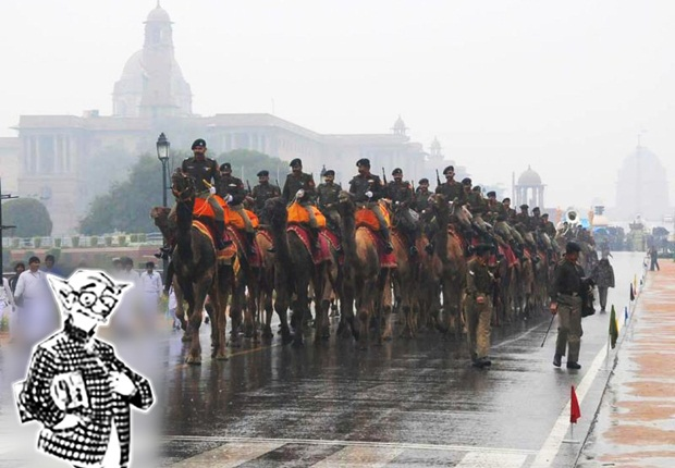forgotten heroes of India, unsung heroes of India, IndianEagle travel blog