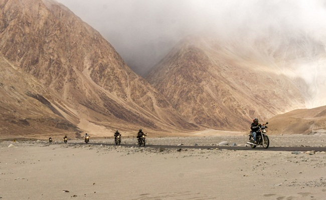 Things to do in Ladakh, things to see in Ladakh, Ladakh road trips