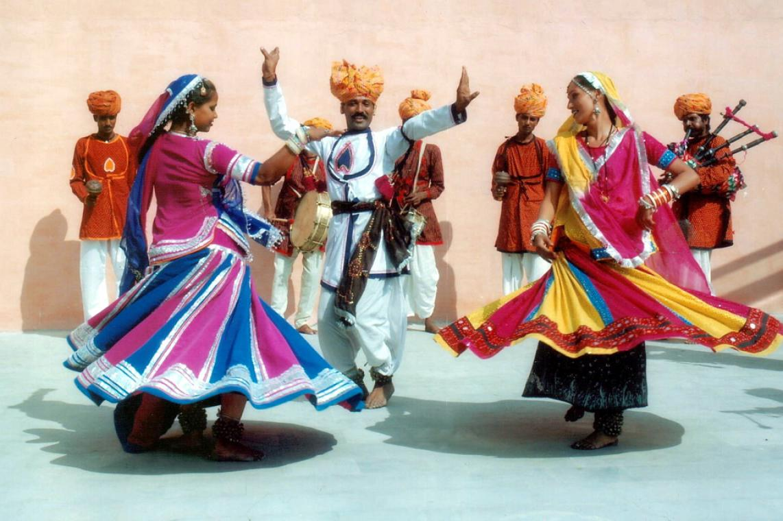 Marwar Festival at  Jodhpur
