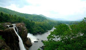 athirappilly 1