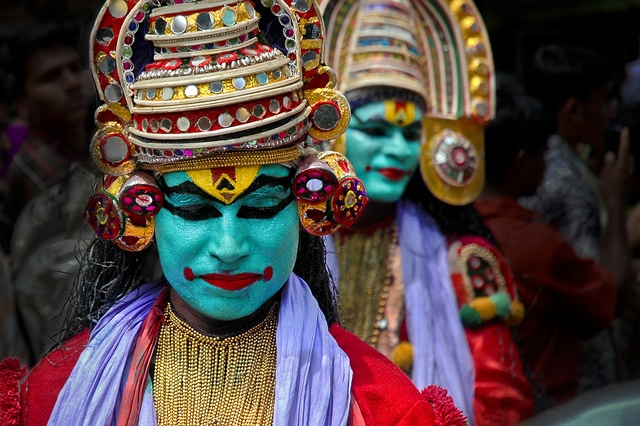 Legends and Traditions of Kerala's Onam Festival: Amazing Things to Know