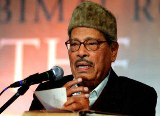 Manna Dey: A single voice and so many dimensions