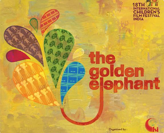 18th International Children's Film Festival in Hyderabad