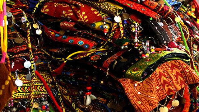 patola silk sarees of gujarat, gujarati handicraft, Indina art and craft