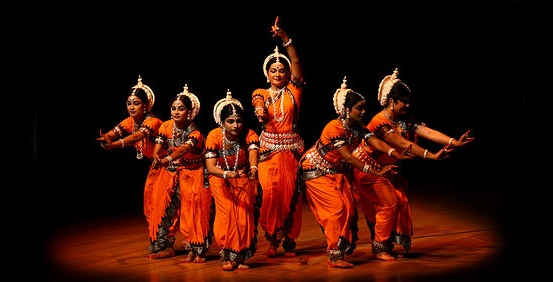 Soorya Dance Festival Kerala, dance and music festivals of India, Indian art and culture,