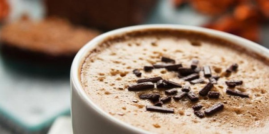 Best Places to Visit for Best Coffee in India during Winter