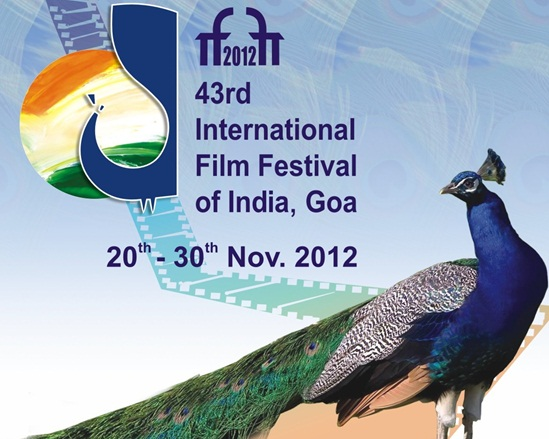 Interesting Facts of 44th IFFI Goa 2013