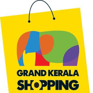 Grand Kerala Shopping Festival: A Must Visit for Tourists to India
