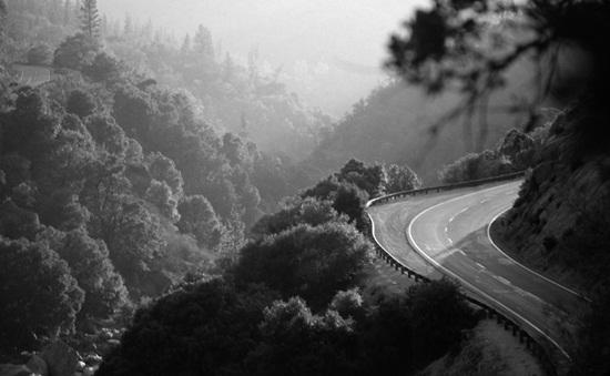 Mumbai to Lonavala road trip, best road trips in India, Maharashtra hill stations