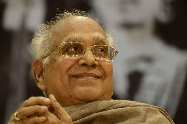 Akkineni Nageswara Rao: the legend of Telugu Cinema