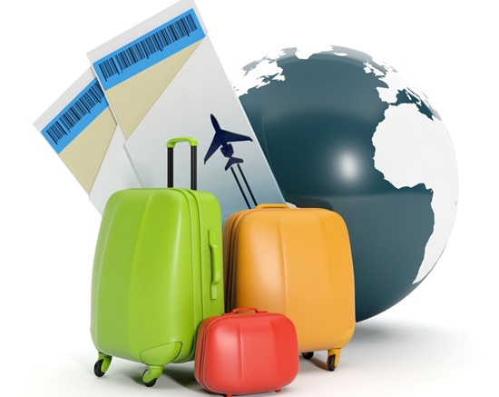 how to get cheap last minute flights india