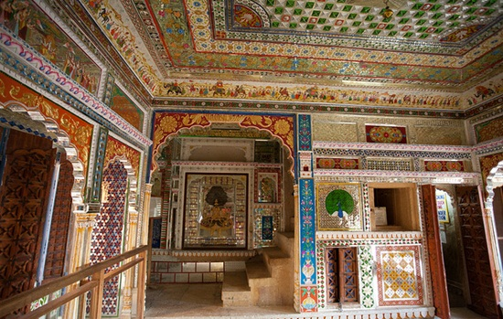 Jaisalmer Travel Guide: Best Things to See