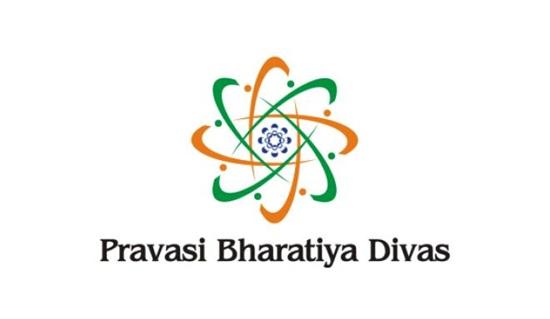 Pravasi Bharatiya Divas 2014 – connect between India and NRIs