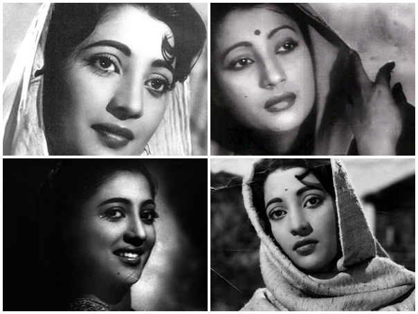 Suchitra Sen – the Queen of Indian Cinema