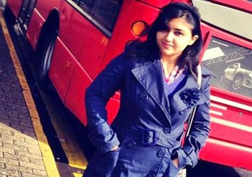 Interview with Akshuna Bakshi, entrepreneur & traveler