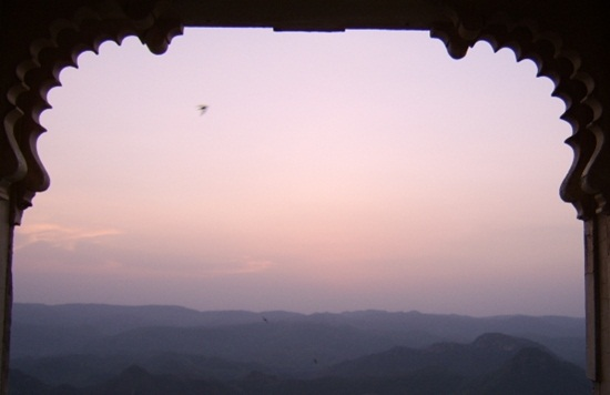 Things to do in Udaipur, udaipur travel tips