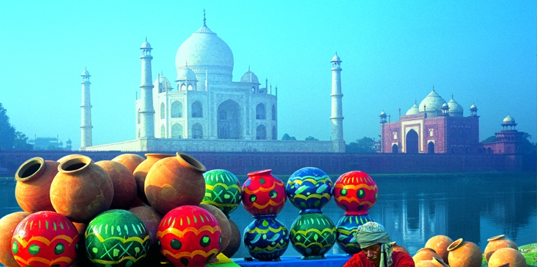 Taj Mahotsav Festival: A Mirror to Culture and Heritage of Agra
